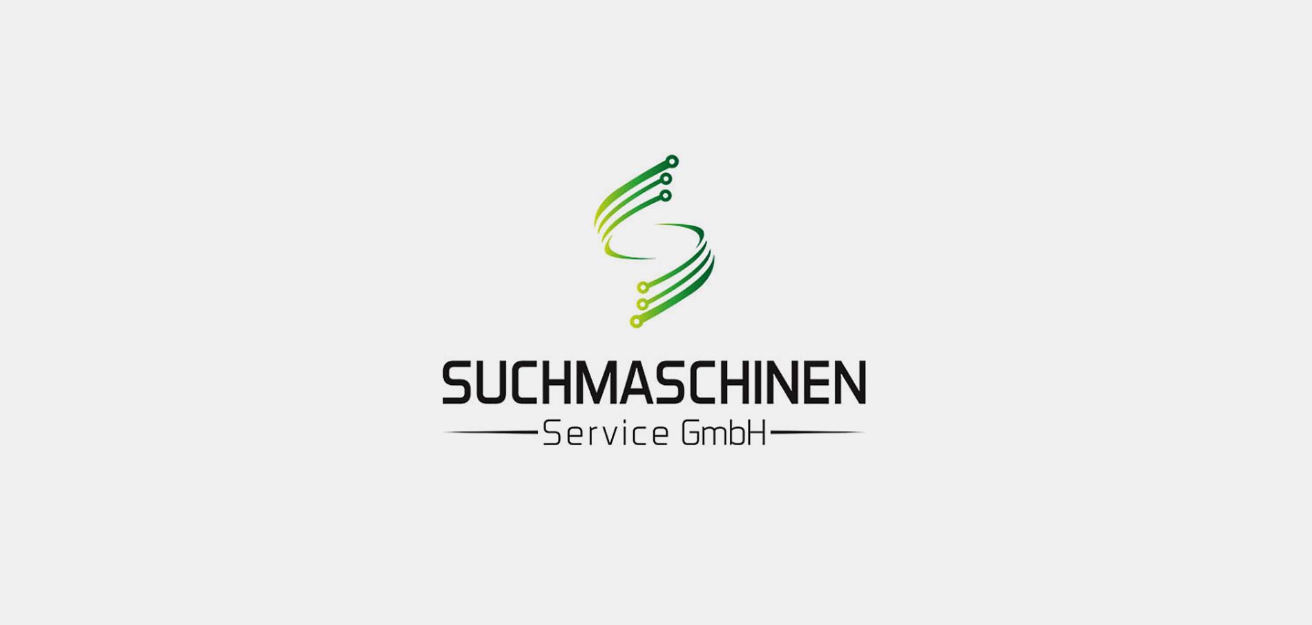 Suchmaschinen Service GmbH